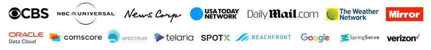 20200304 - Partner Logo Contextual Video Marketplace